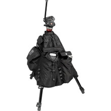 BlackRapid Tripod Jacket