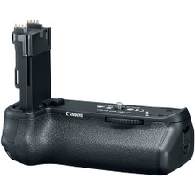BG-E21 BATTERY GRIP FOR EOS 6D MARK II