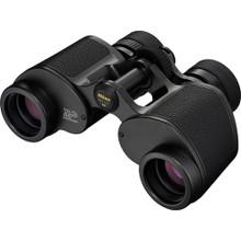 Nikon 8x30 EII Binocular, 100th Anniversary Edition