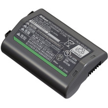 NIKON EN-EL18b Rechargeable Lithium-ion Battery