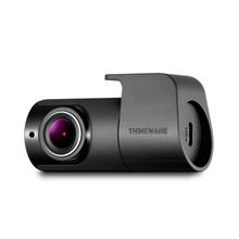 THINKWARE REAR DASH CAM FOR F770