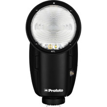 Profoto A1 AirTTL-N Studio Light for Nikon