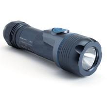 Celestron Elements ThermoTorch 5 Flashlight