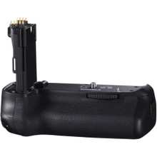 Canon BG-E14 Battery Grip for 80D