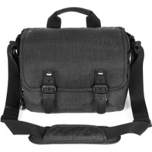 Tamrac Bushwick 4 Camera Shoulder Bag