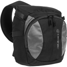 Tamrac Velocity 7Z V2.0 Sling Bag