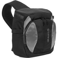 Tamrac Velocity 8Z V2.0 Sling Bag