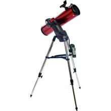 Celestron SkyProdigy 130mm f/5 Reflector GoTo Telescope