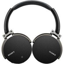 Sony XB950B1 EXTRA BASS Bluetooth Headphones