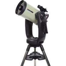 Celestron CPC DELUXE 925 HD COMPUTERIZED TELESCOPE