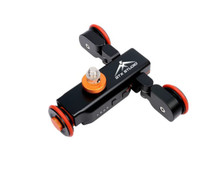 GTX STUDIO REMOTE CONTROLLED MOTORIZED SCOOTER DOLLY