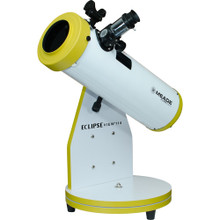 Meade EclipseView 114 Reflecting Telescope