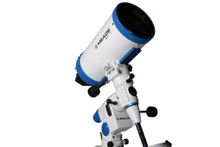 """Meade LX70 6"""" f/12 Maksutov-Cassegrain EQ Telescope"""