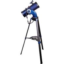 Meade StarNavigator NG 130mm f/7.7 Reflector Telescope