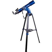 Meade StarNavigator NG 102mm f/6.5 Achro Refractor Telescope