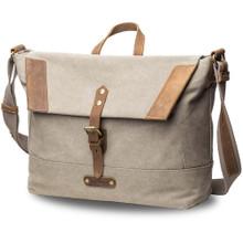 Kelly Moore The Pioneer Bag