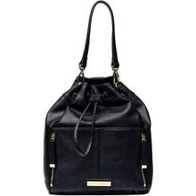 Kelly Moore Austin Bag
