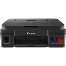 Canon PIXMA G3200 Wireless Inkjet Printer