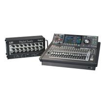 Roland M300-BAS 28x18 Digital Mixing System