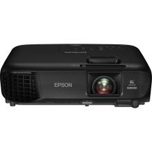 Epson PowerLite 1286 LCD Projector