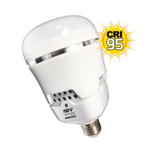 SMART LED 50 Bulb