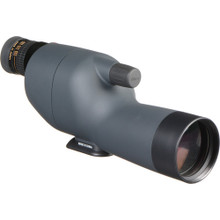 Nikon Fieldscope ED50 13-30x50 Spotting Scope (Straight Viewing)