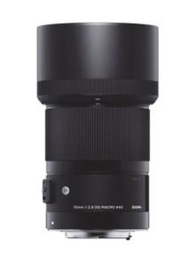 70mm F2.8 DG MACRO | A