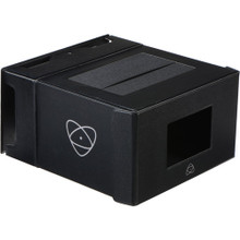 Atomos Sunhood for Shogun Flame & Ninja Flame
