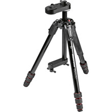 Manfrotto VR Big Aluminum Base