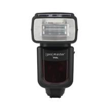 170SL Speedlight