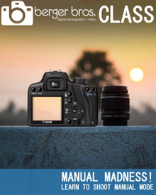 02/29/20 - MANUAL MADNESS! LEARN TO SHOOT MANUAL MODE!