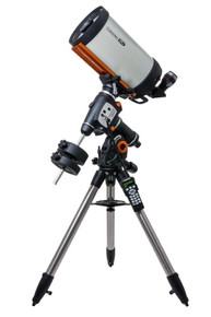 CGEM II 925 EDGEHD TELESCOPE