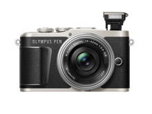 Olympus E-PL9 14-42mm EZ Kit