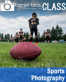 05/09/20 -  Sports Photography
