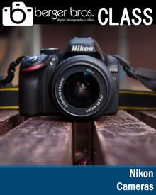 01/25/21 - Nikon Cameras Zoom