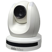 Datavideo HD/SD PTZ Video Camera
