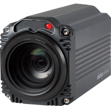 Datavideo BC-50