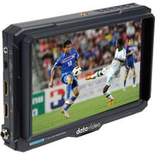 "Datavideo 7"" 4K Lcd Monitor"