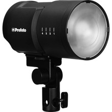 Profoto B10 OCF Flash Head