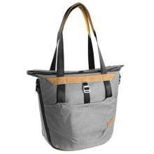 Peak Design Everyday Tote Bag