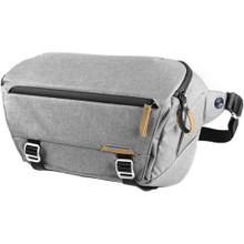 Peak Design Everyday Sling (10L)
