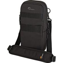 Lowepro ProTactic Utility Bag 200 AW (Black)