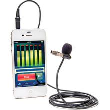 Azden i-Coustics EX-503i Lavalier Microphone