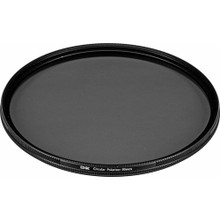 IRIX 95mm Edge Circular Polarizer Filter