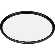 IRIX 95mm Edge UV Protector Filter