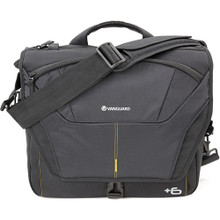 Vanguard The ALTA RISE 33 Messenger Bag
