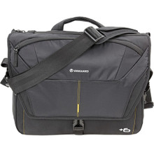 Vanguard The ALTA RISE 38 Messenger Bag