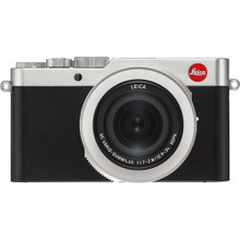 Leica D-Lux 7 Digital Camera