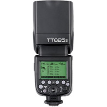 Godox TT685S Thinklite TTL Flash