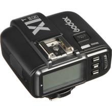 Godox X1T-N TTL Wireless Flash Trigger Transmitter